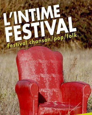 Intime Festival
